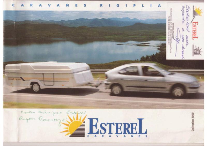 Esterel 2000 Eb912e10