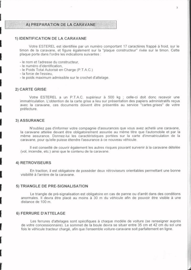 Esterel 2000 Ef222110