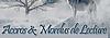 Accros et Mordus de lecture