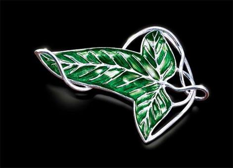 "Faylandrea ""Fayla"" Shor Leaf_o10"