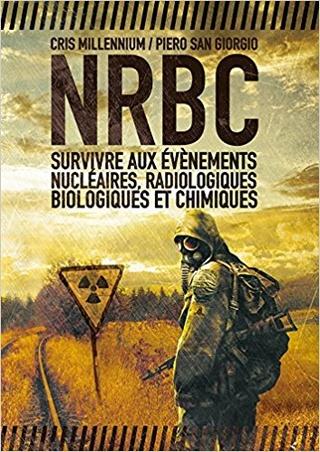 Quelques livres sur la radioprotection Nrbc10