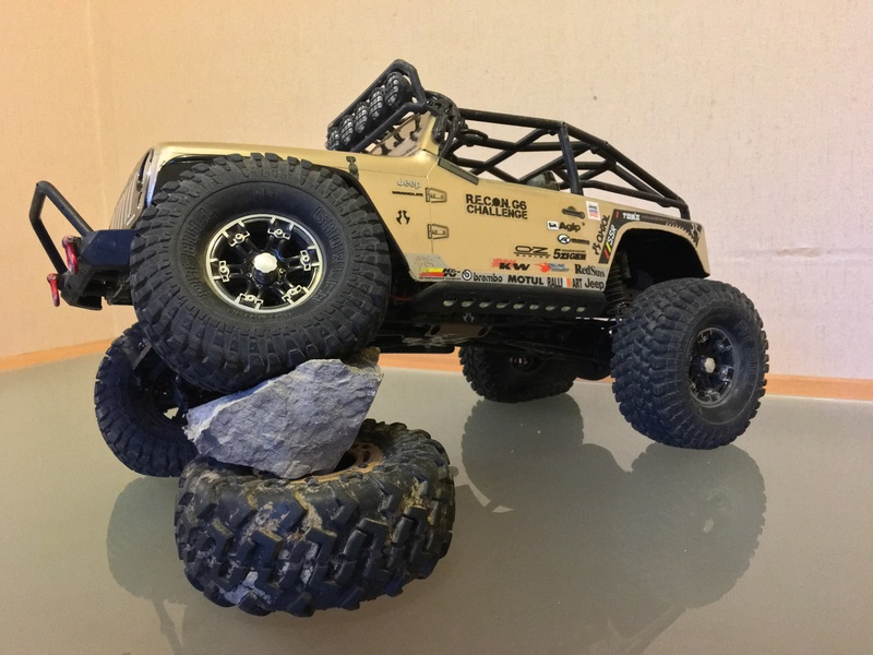 SCX10 Atombelle  - Page 2 Img_6617