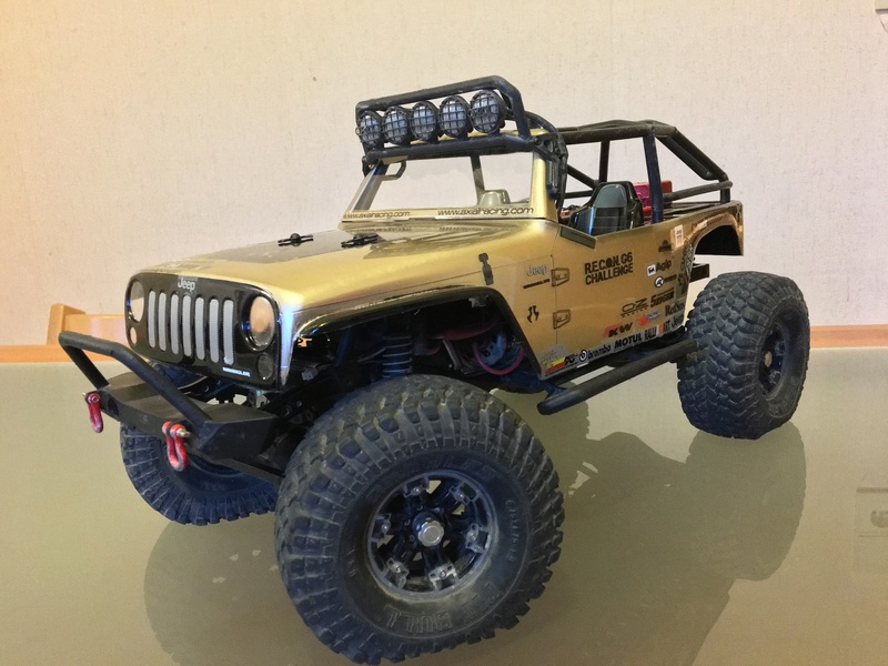 SCX10 Atombelle  - Page 2 Img_6618