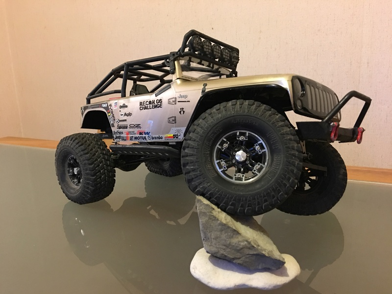 SCX10 Atombelle  - Page 2 Img_6710