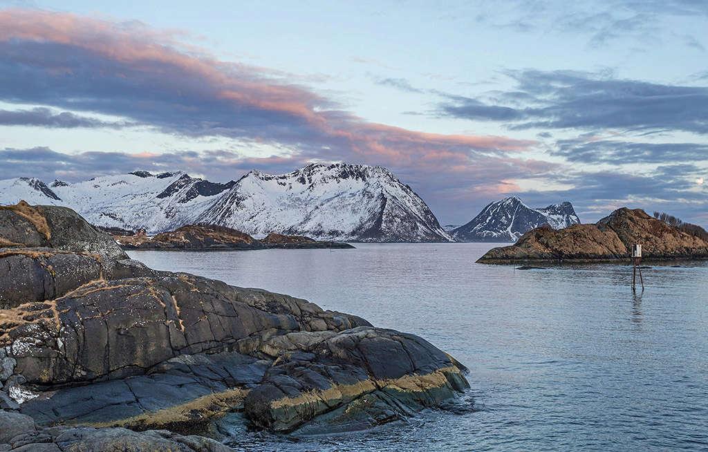 Norvège- Île de Senja  Img_3310