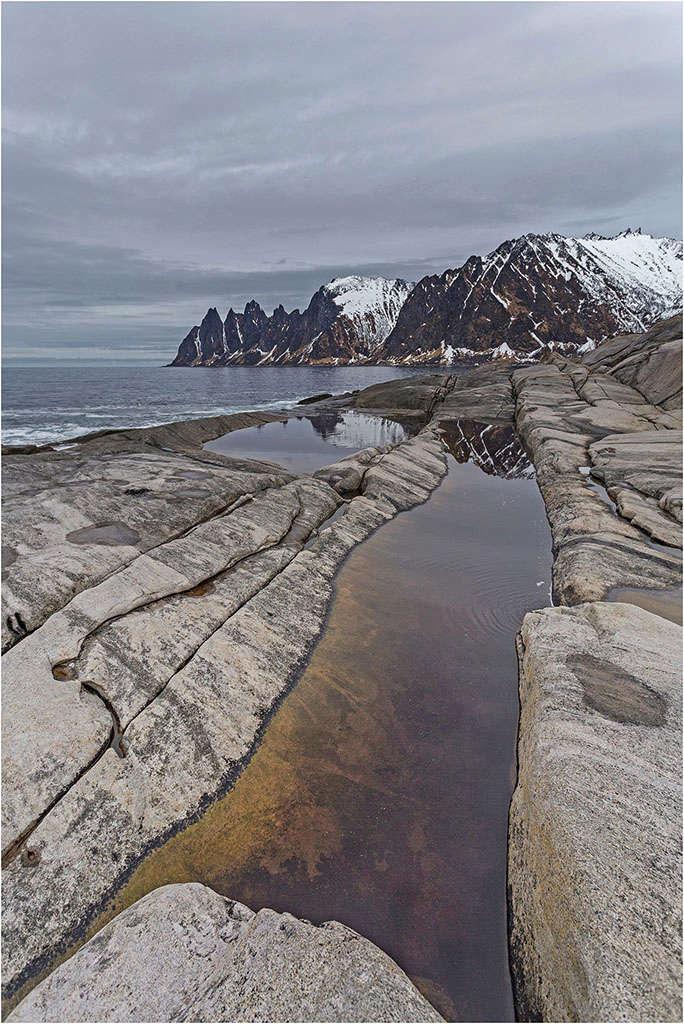 Norvège- Île de Senja  Img_3311