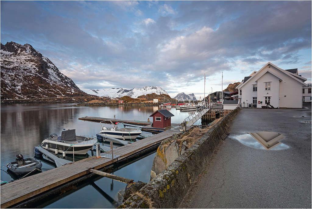 Norvège- Île de Senja  Img_3312