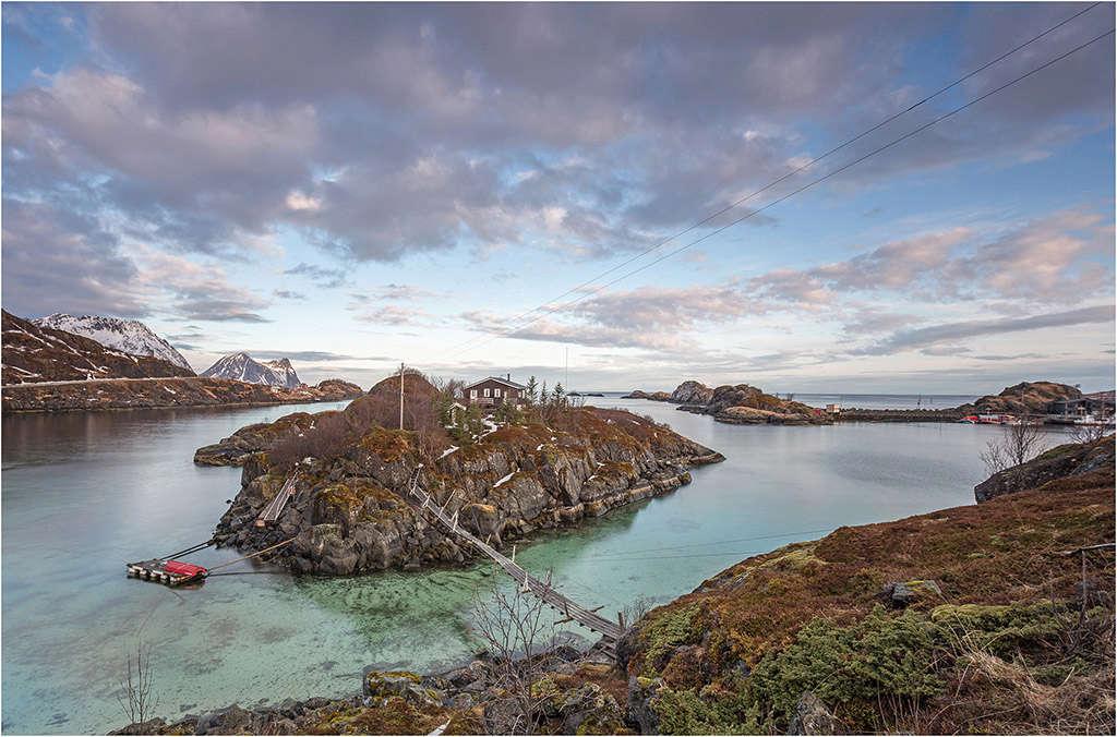 Norvège- Île de Senja  Img_3314