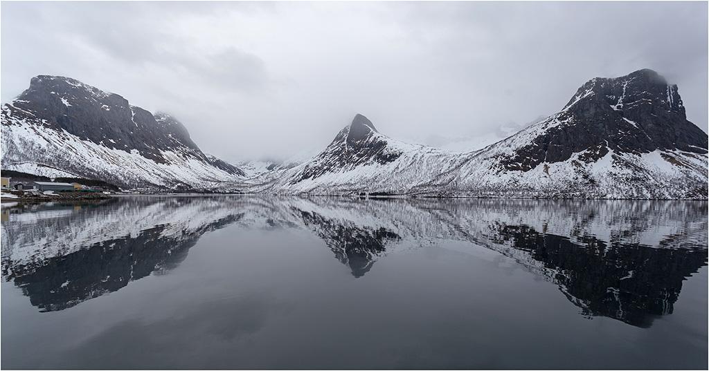 Norvège- Île de Senja  Img_3410