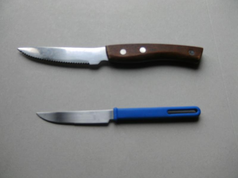 Vous aimez les couteaux? - Page 11 00313