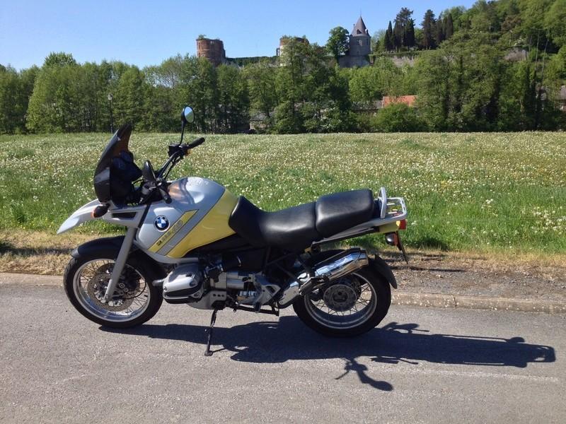 Photos de vous et de votre moto devant ....un château  - Page 15 Img_0520