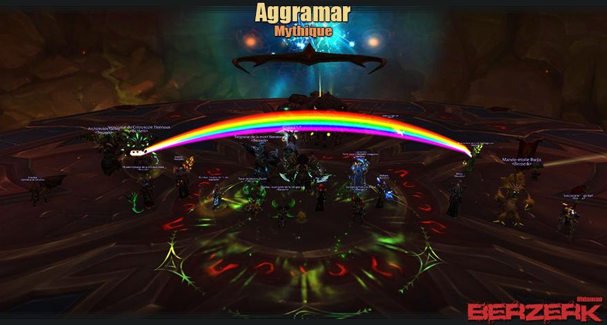 [MM] Aggramar clean ! Aggra_10