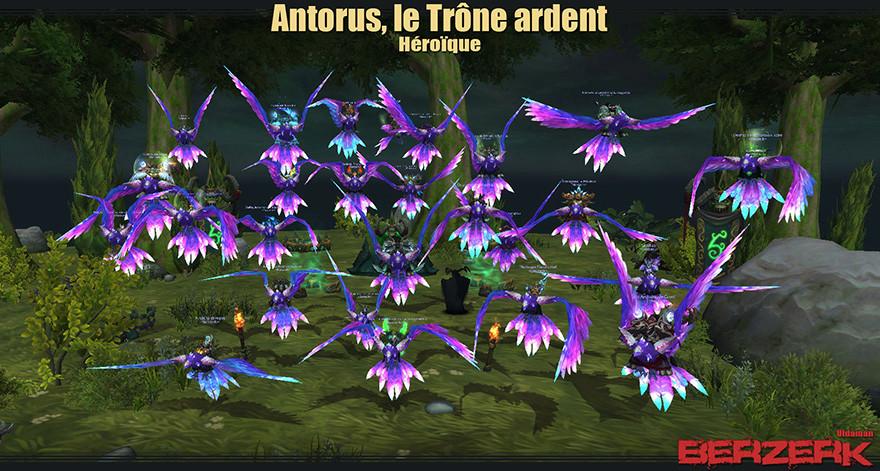 [HM] Antorus, le Trône ardent clean ! Antoru10