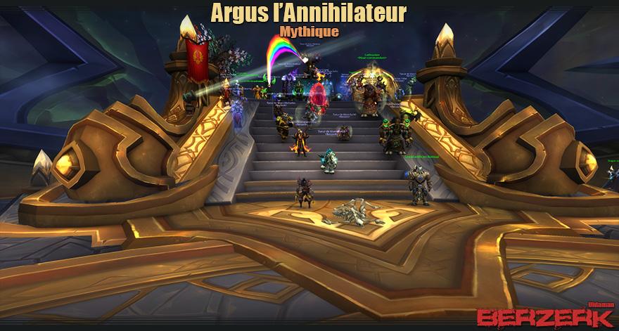 [MM] Argus clean ! Argus_10