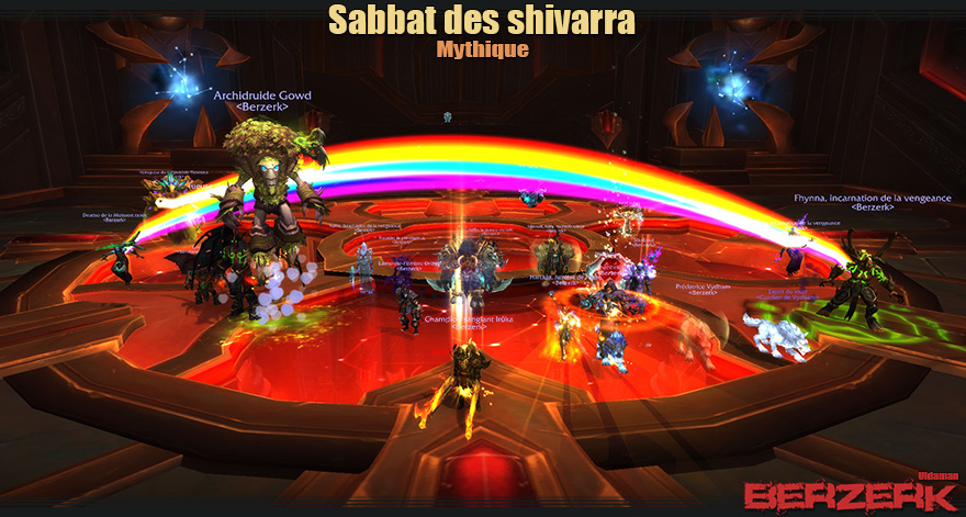[MM] Shivarra clean ! Coven_10