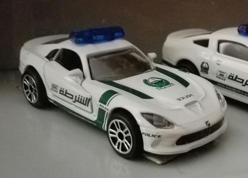 N°238B Dodge SRT Viper  Img_2030