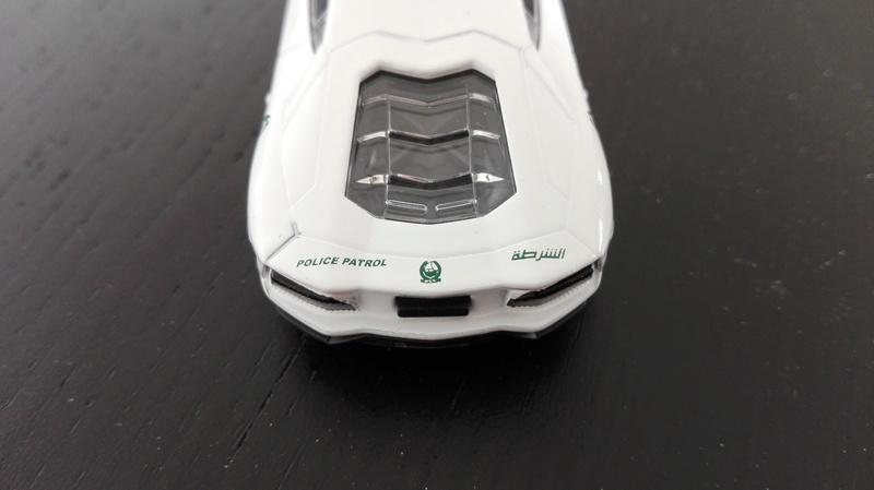 N°219E Lamborghini Aventador Img_2041
