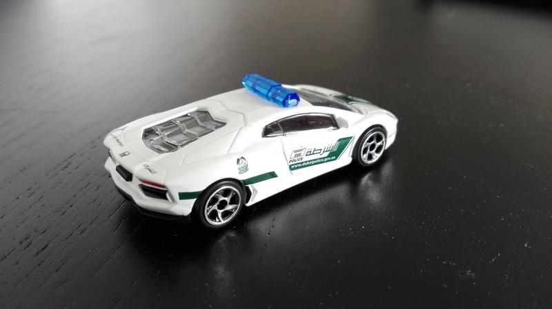 N°219E Lamborghini Aventador Img_2042