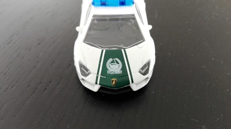 N°219E Lamborghini Aventador Img_2043