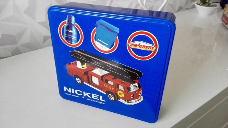 "COFFRET RASAGE "" NICKEL "" AVEC MAJO EN CADEAU Img_2103"