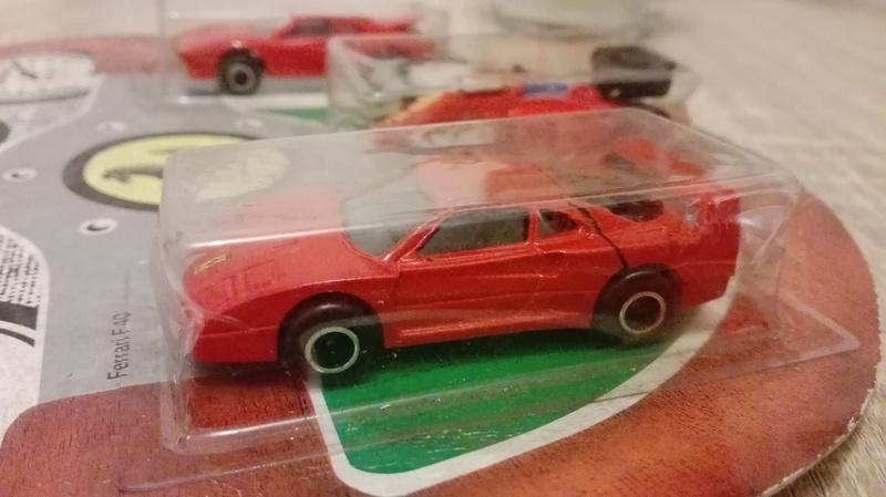 Volant 3 voitures Ferrari Img_2117