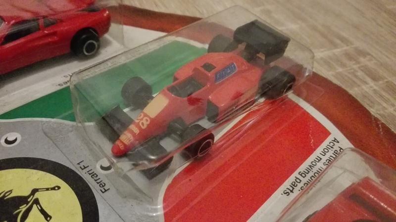 Volant 3 voitures Ferrari Img_2120