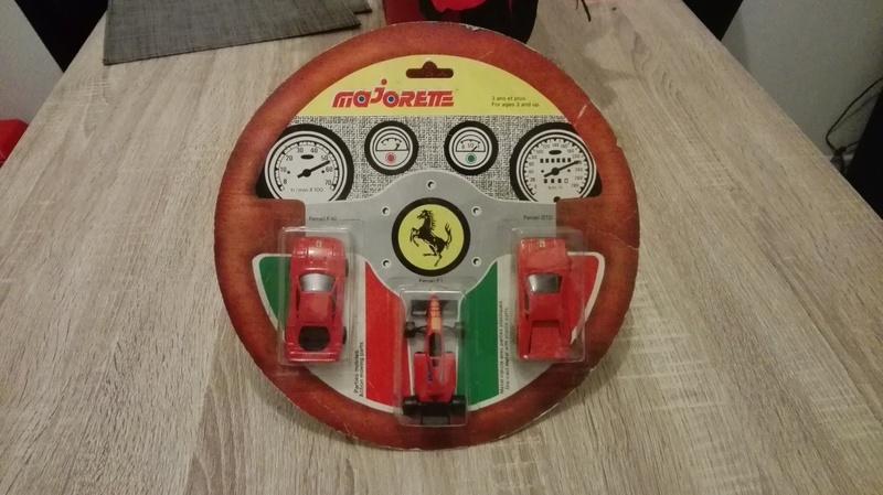 N°211 Ferrari GTO Img_2125