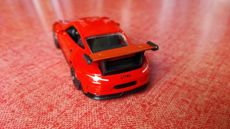 N°209H PORSCHE 911 GT3 RS Img_2164