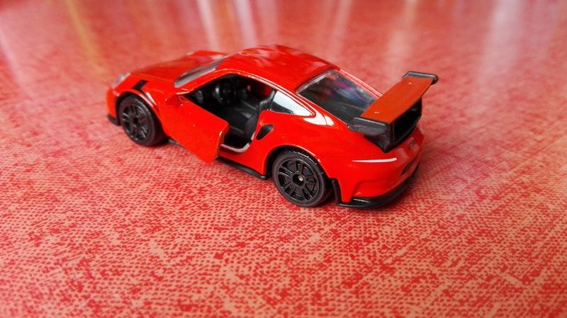 N°209H PORSCHE 911 GT3 RS Img_2165