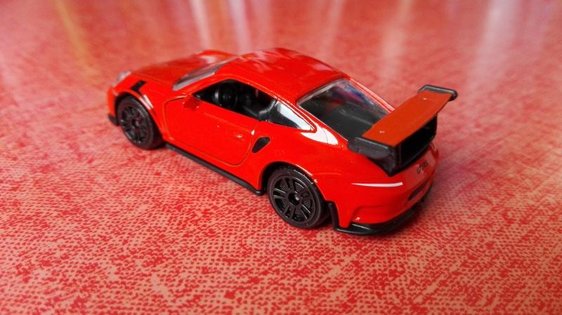 N°209H PORSCHE 911 GT3 RS Img_2166