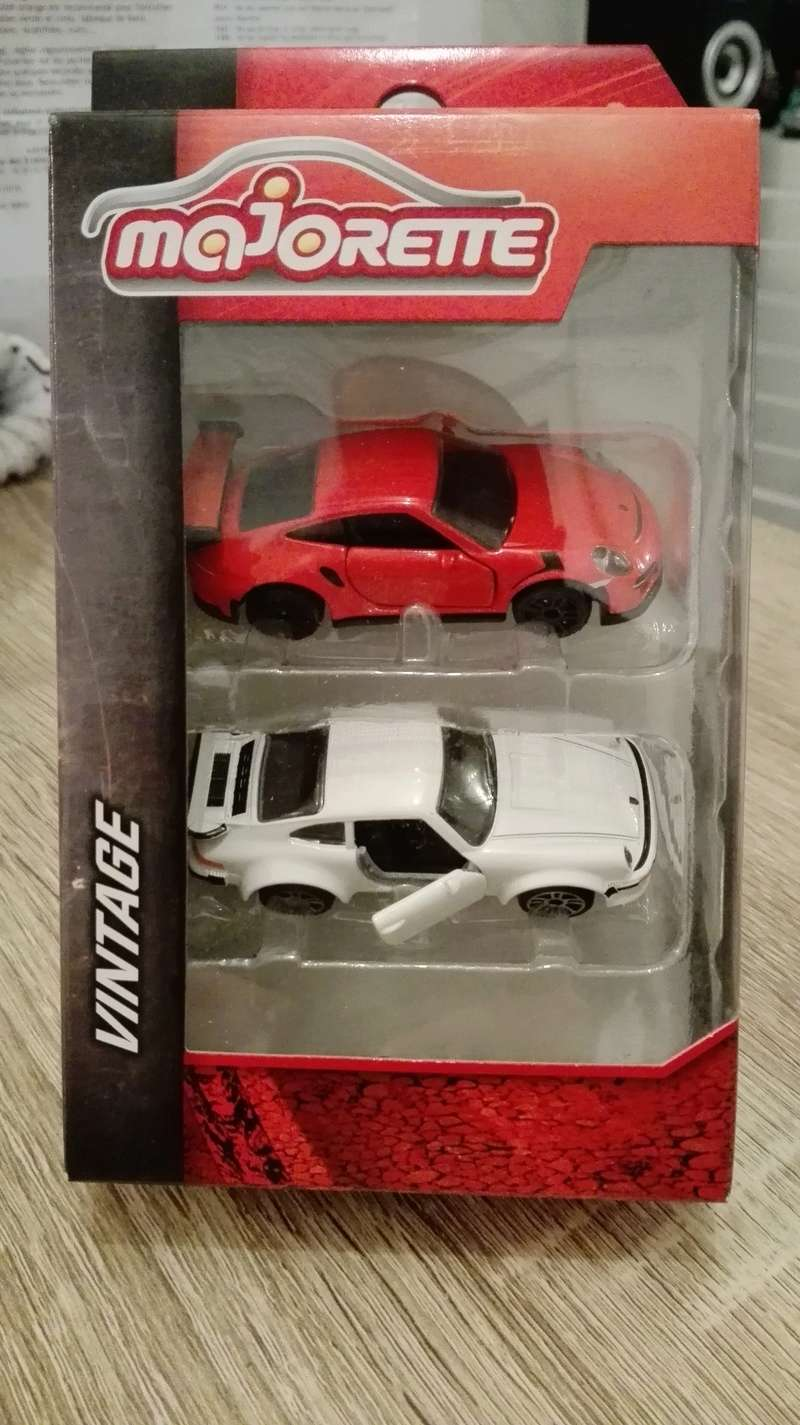 N°209H PORSCHE 911 GT3 RS Img_2167
