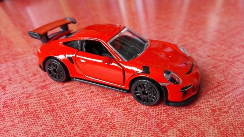 N°209H PORSCHE 911 GT3 RS Img_2168