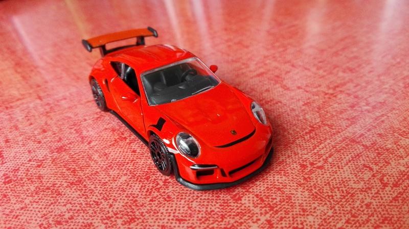 N°209H PORSCHE 911 GT3 RS Img_2169