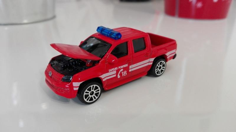 N°203C Volkswagen Amarok Img_2219