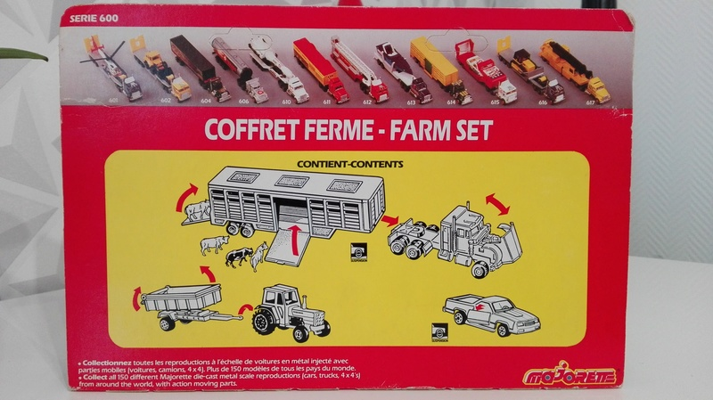 N°964 COFFRET FERME Img_2226