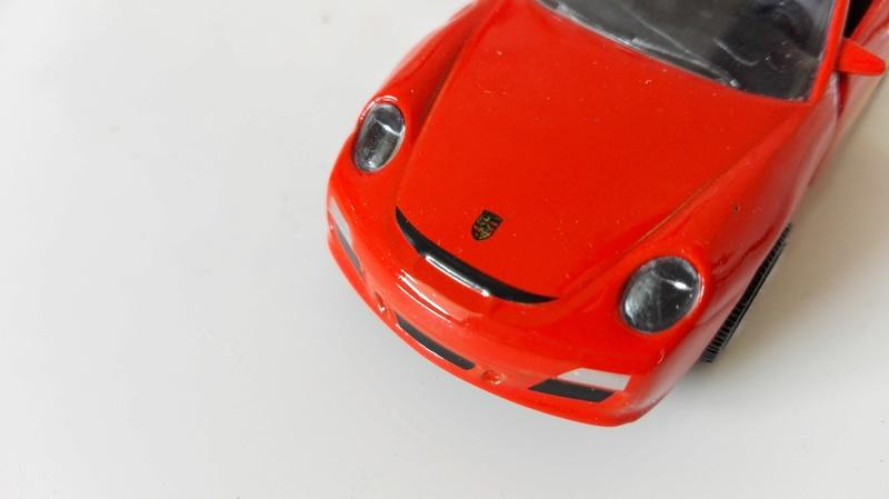 N°209D PORSCHE 911 GT3 Img_2245