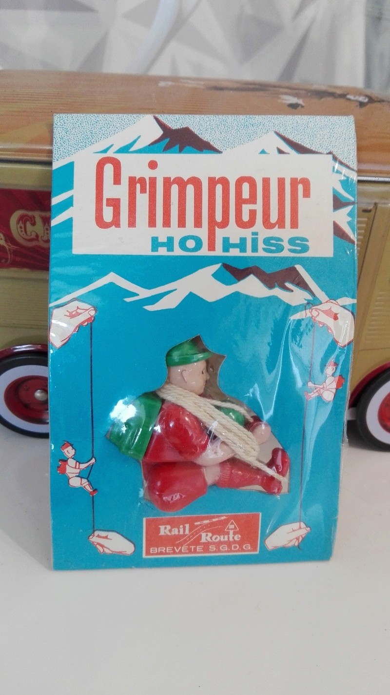 grimpeur ho-hiss Img_2262