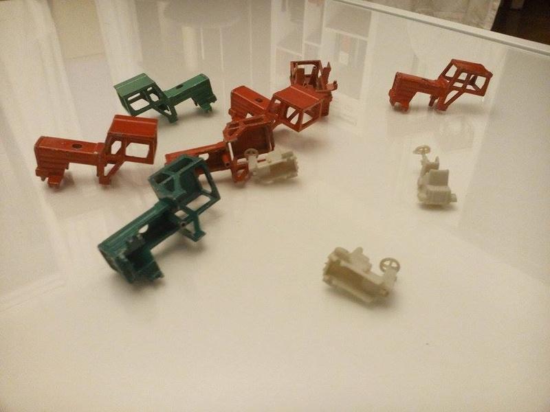N°208 tracteur Receiv11