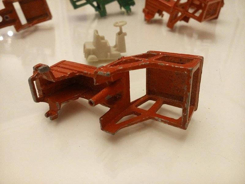 N°208 tracteur Receiv13