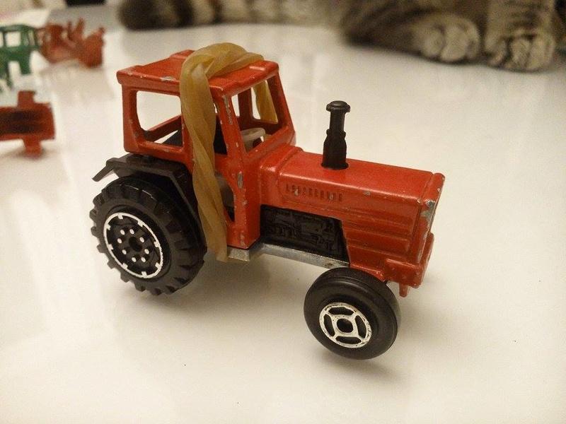 N°208 tracteur Receiv14