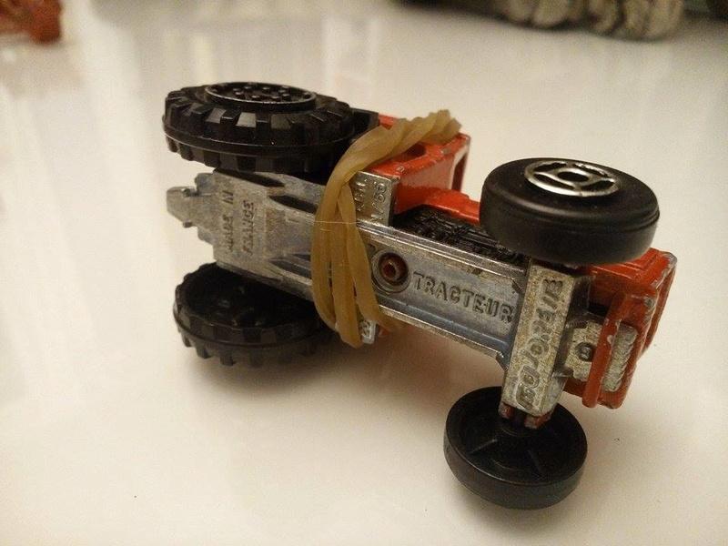 N°208 tracteur Receiv15