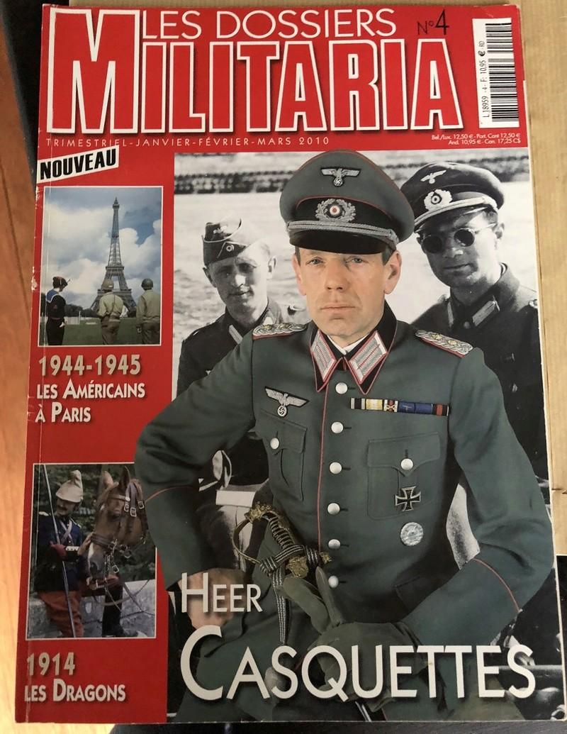 Les Aumoniers dans la Wehrmacht 631e9610