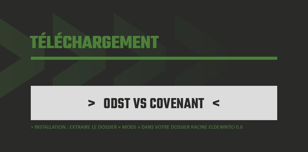 [PIÈGE DE SABLE] ODST vs COVENANT Pres_o11