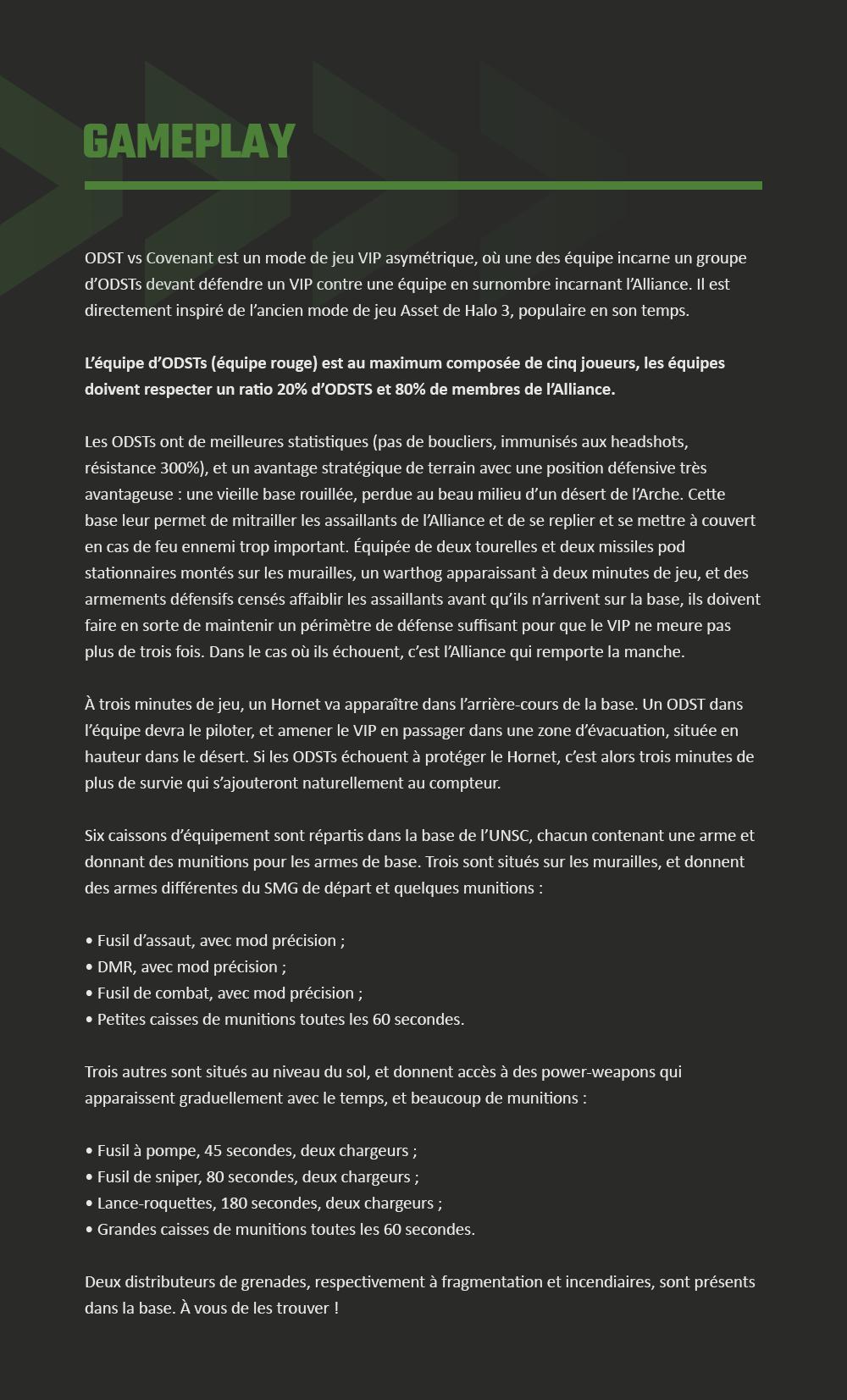[PIÈGE DE SABLE] ODST vs COVENANT Pres_o14