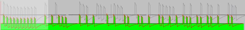 Cartographier les ondes qui réveillent le becm  - Page 5 Compar10