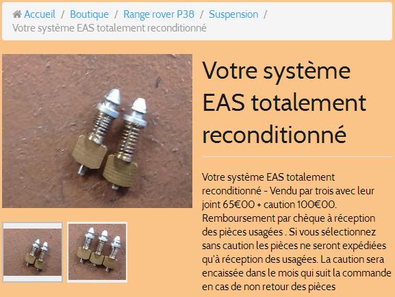 EAS message 55km/h - Page 5 Esprit10