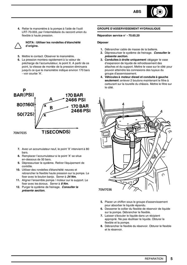 Pompe ABS tourne en permanence  - Page 2 Pressi12