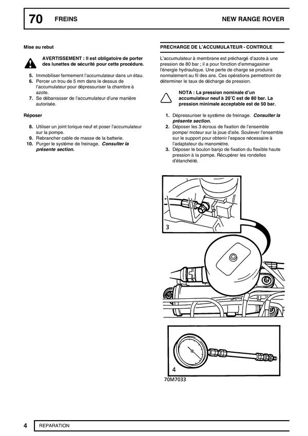 Pompe ABS tourne en permanence  - Page 2 Pressi13