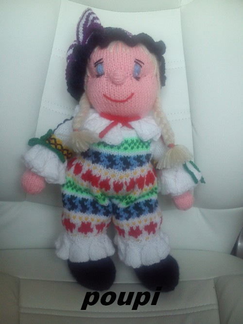 poupées en tricot et crochet Dsc_0110