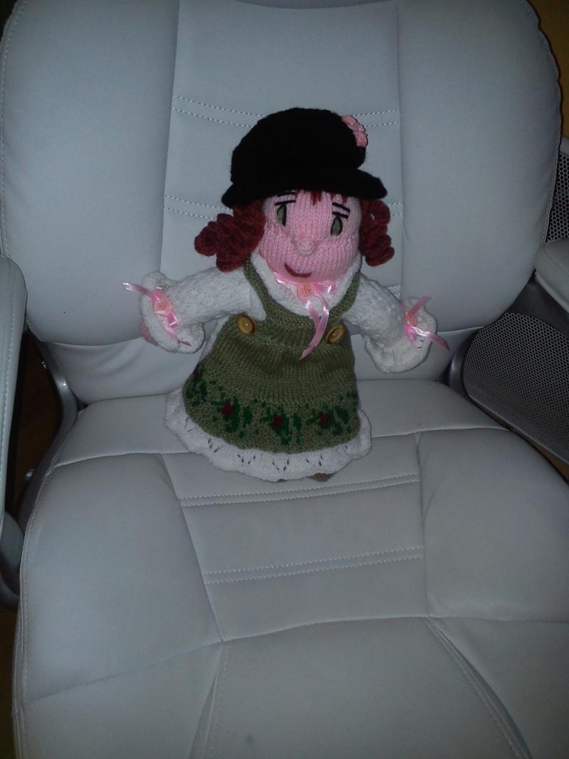 poupées en tricot et crochet Dsc_0210